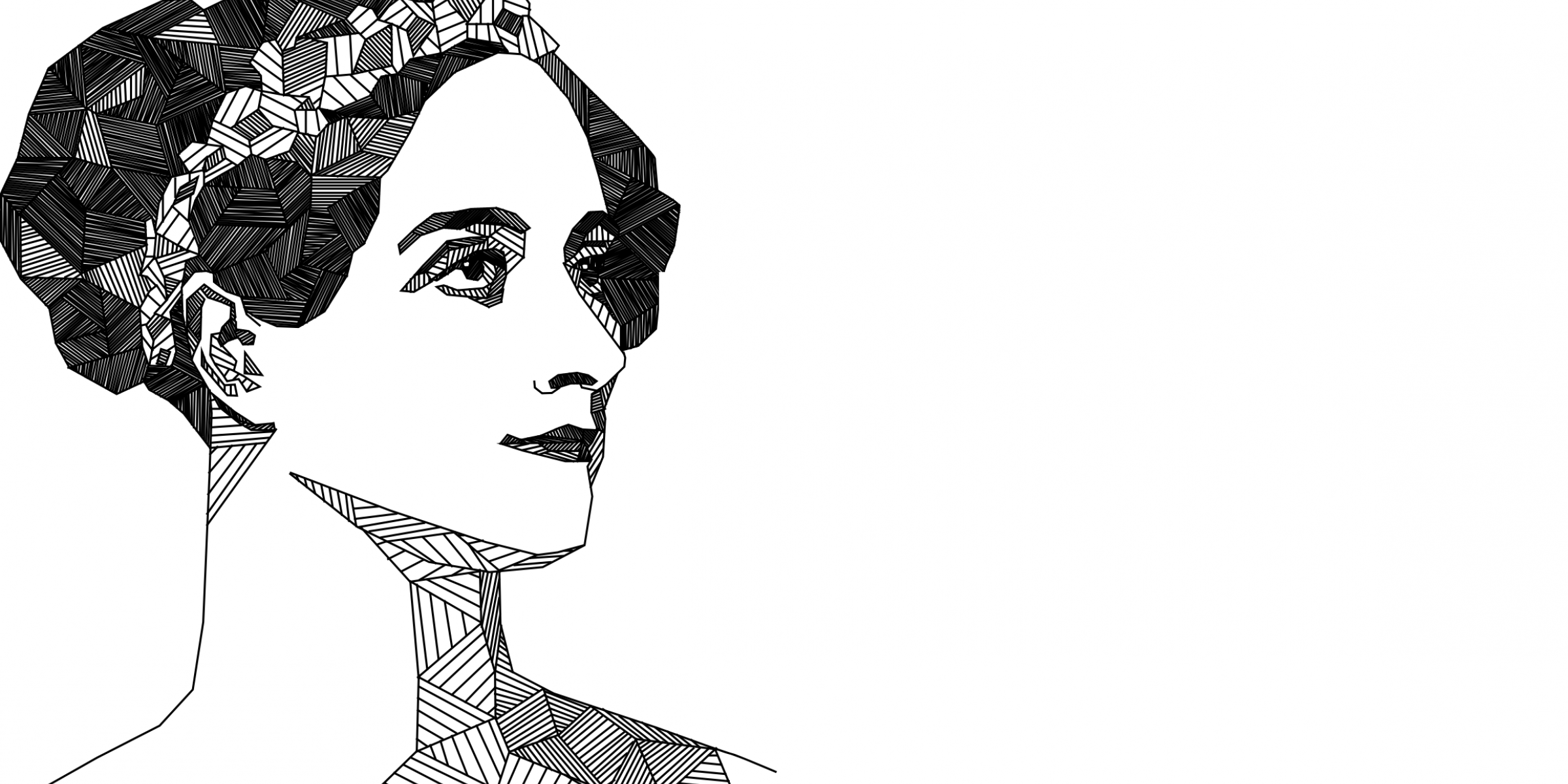 A Funny Thing Happened on Ada Lovelace Day…