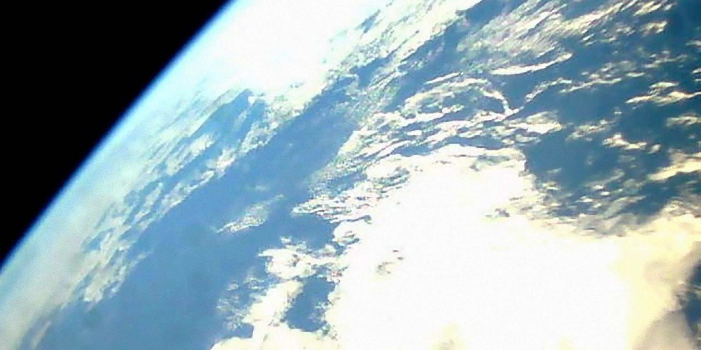 Ten Years of Using SPARK to Build CubeSat Nano Satellites With