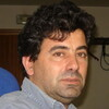 Juan Zamorano