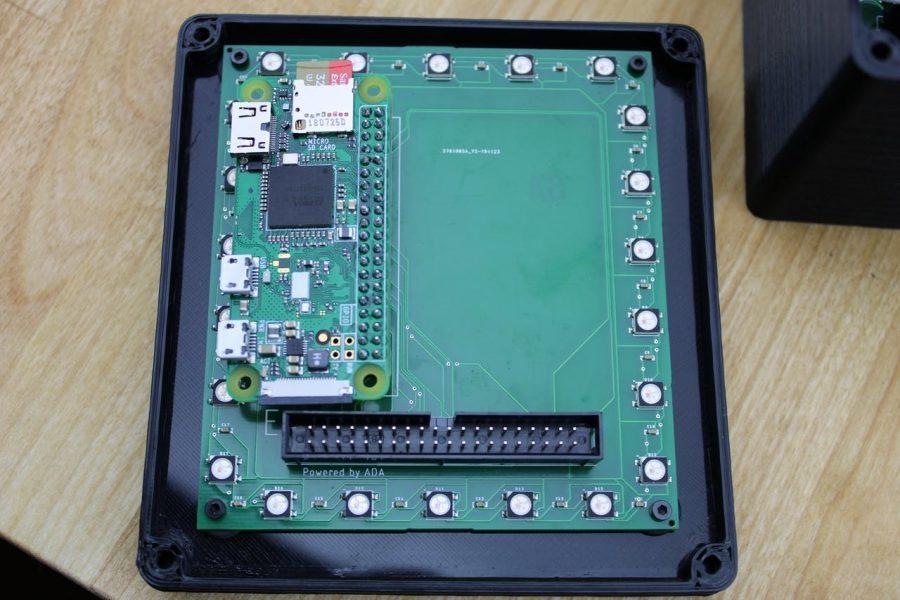 Img 0125 7T Rf1 C8 Glj