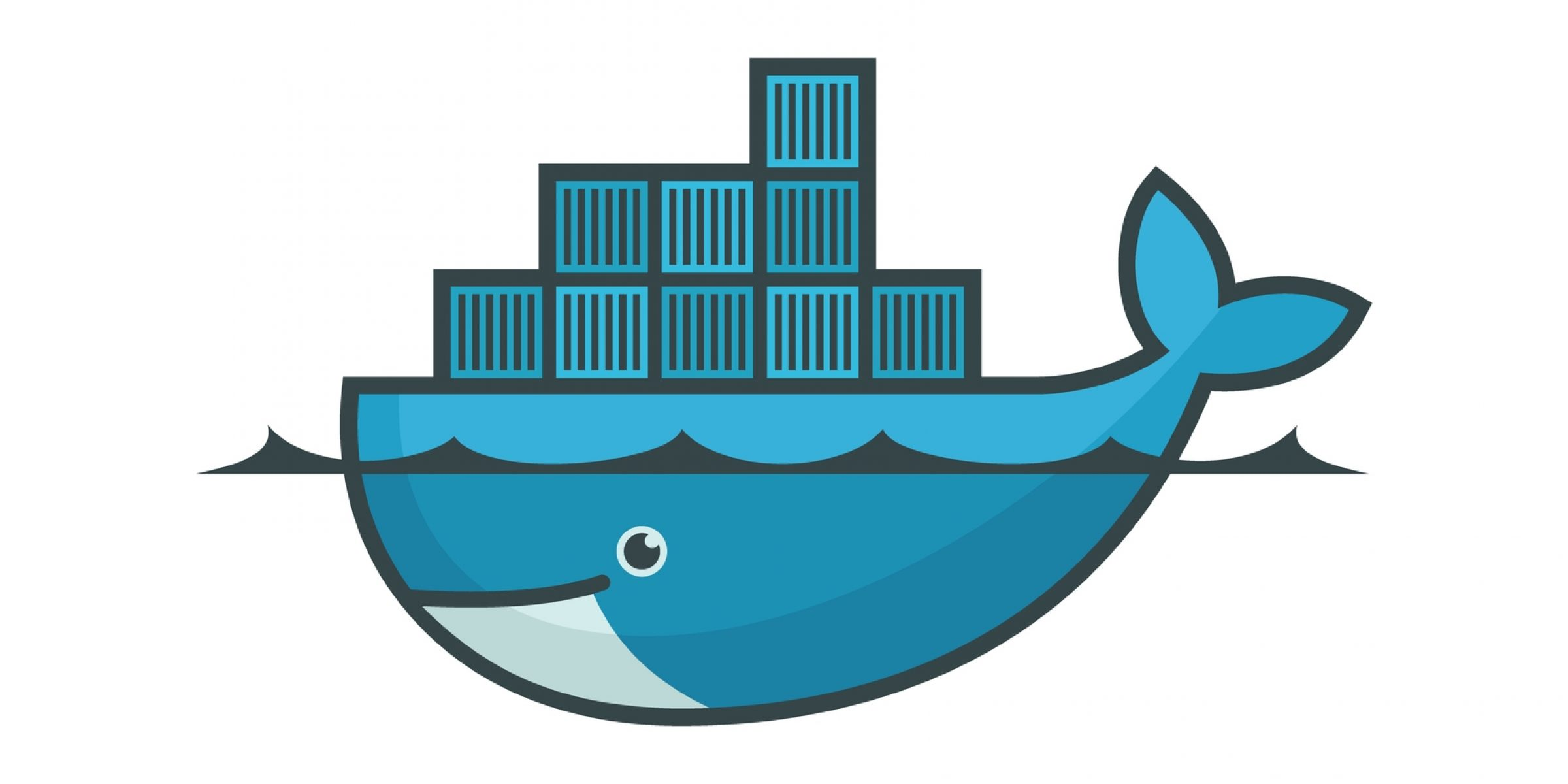 How To: GNAT Pro with Docker   The AdaCore Blog